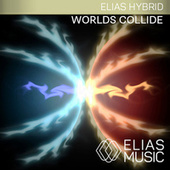Worlds Collide by Various Artists