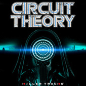 Circuit Theory by Various Artists