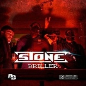 Briller by STONE