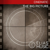The Big Picture by Various Artists