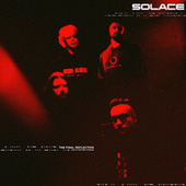 The Final Reflection: Live at Factory Studios (Live) by Solace