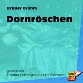 Dornröschen (Ungekürzt) by Brüder Grimm