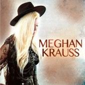 Meghan Krauss de Meghan Krauss