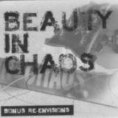 Bonus Re-Envisions by Beauty in Chaos