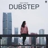 Next from Dubstep de Various Artists