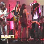 Mamacita by MoogStar
