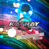 Encerrados 2020 de Kathay