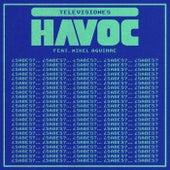 Televisiones de Havoc