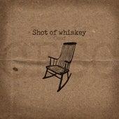 Shot of Whiskey by Cesc