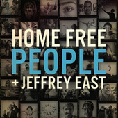 People by Home Free