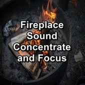 Fireplace Sound Concentrate and Focus by Fireplace FX Studio