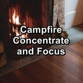 Campfire Concentrate and Focus di Ocean Sounds Collection (1)