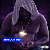 Bedroom Lies by Mistah F.A.B.