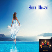 Blessed di Shura