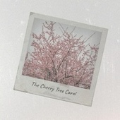The Cherry Tree Carol by Various Artists