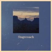 Stagecoach de Various Artists