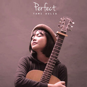 Perfect (Live) de Tami Aulia
