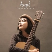 Angel (Acoustic Version) by Tami Aulia