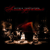 An Acoustic Night At The Theatre von Within Temptation