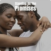 Standing On The Promises by Various Artists