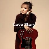 Love Story (Live) de Tami Aulia