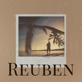 Reuben de Various Artists