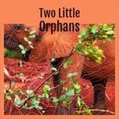 Two Little Orphans de Various Artists