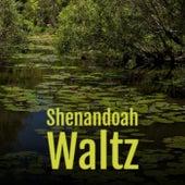 Shenandoah Waltz de Various Artists