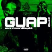 GUAP (Remix) von Emre