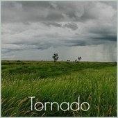 Tornado by Various Artists