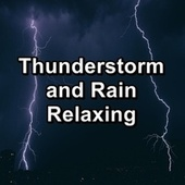 Thunderstorm and Rain Relaxing de Life Sounds Nature