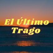 El Último Trago (Cover) de Iván Rosa