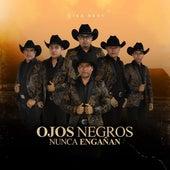 Ojos Negros Nunca Engañan by Lira Bros