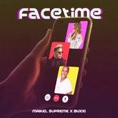 Facetime by Buxxi