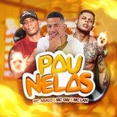 Pau Nelas by MC Abalo