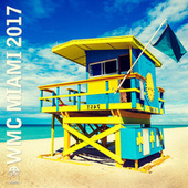 WMC 2017 fra Various Artists