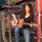 Bang at the Door de Donna Herula