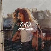 SAD by Aftermath