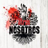 Otros Nosotros by Sax Maldito