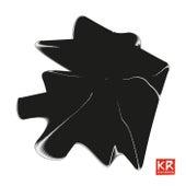 KR016 de Maharti