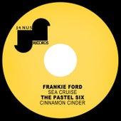 Sea Cruise / Cinnamon Cinder de Frankie Ford