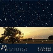 Meraviglioso by Riccardo Lorusso