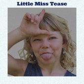 Little Miss Tease de Various Artists