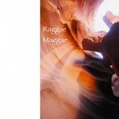 Reggae Goes Electro von Raggae Maggae