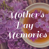 Mother's Day Memories von Royal Philharmonic Orchestra