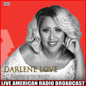 Paradise In The Big City (Live) by Darlene Love