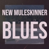New Muleskinner Blues by Various Artists