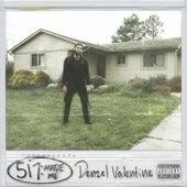 517 : Made Me de Denzel Valentine