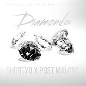 Diamonds de Shortyo