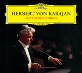 Karajan Master Recordings von Agnes Baltsa